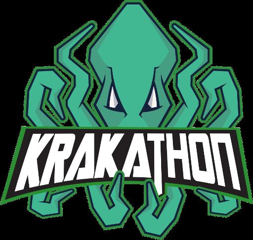 Krakathon 🐙