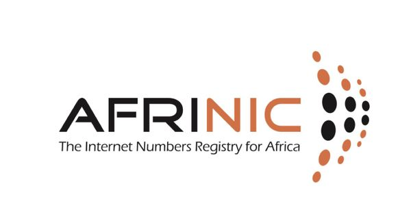 Subramanian Moonesamy appointed as Chair of the AFRINIC Board of Directors