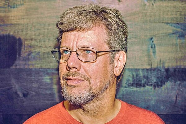 Creator of the Python programming language, Guido van Rossum joins Microsoft, after retirement